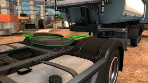 100 Euro Truck Simulator Free Download 2 Patch 124 Crack Ets2 For Free