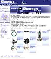 Ogburn's Truck Parts Competitors, Revenue And Employees - Owler ... Home Prime Volvo Cars Westborough Ma Truck Spare Parts Dubai And Trailer Mercedes General Truck Parts Tramissions Transfer Cases 2004 Wiring Diagrams Diagram Data Tracey Road Equipment Cstruction Sales Rentals Online Engine Components Aga By Issuu Catalog Catalogs New Used Commercial Service Repair Vanguard Centers Dealer 940 Site
