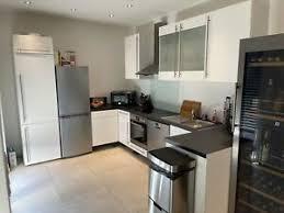 küche möbel gebraucht kaufen in widdersdorf köln ebay