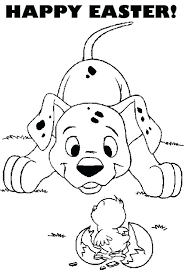 Disney Easter Coloring Pages As Awesome Also Gallery Of Cute Sheets Princess
