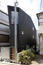100 Narrow House Designs Extremely