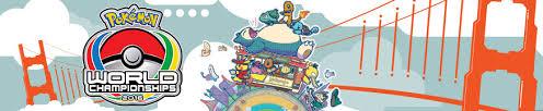 2016 pokémon world chionships masters division top cut decks