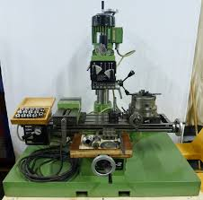 woodworking tools uk for sale