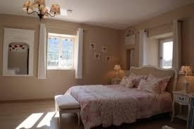 chambre cottage maison de vacances gard languedoc roussillon les chambres et