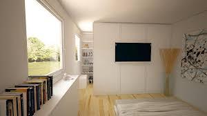 tv möbel schlafzimmer deutsche dekor 2021 wohnkultur