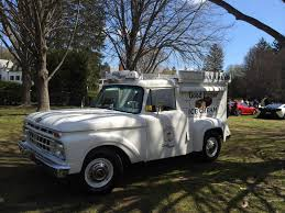 1966 Ford Good Humor Stock # 1GOODHUMRTRCK1 For Sale Near New York ... Good Humor Ice Cream Truck Stock Photos Stored 1966 Ford250 Pages Humors Of The Future Bring Philly Free Humor Icecream Decals Yum Postcard In 2018 Pinterest Sports Car Market On Twitter Yes That Was A Ford Trucks For Sale 1goodhumrtrck1 Sale Near New York