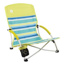 coleman folding chairs cing hiking kohl s
