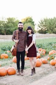 Pumpkin Picking Maine by Best 20 Pumpkin Picking Ideas On Pinterest Fall Pics Halloween