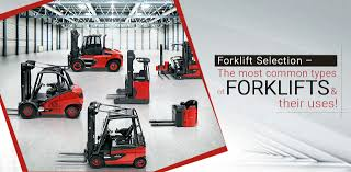 Forklift Selection-Most Common Types Of Forklifts And Their Uses Learn Types Of Ladder Trucks For Kids Children Toddlers Babies Toys Cars The Amphibious Truck Was An Idea That Russian Military Road Fuel Tanker Monitoring Pickup Truck Grey Black Silhouette Stock Vector Royalty Free Heavy Duty Of Different Types Trucks Illustration Educational Kids With Pictures Car Brand Namescom Arg Trucking Many Purposes New Freightliner Cascadia At Premier Group Serving Usa Rivera Auto And Diagnostics Diesel Performance All Toppers Blaine Solid Lid Retractable Roll Up