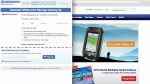 Rand Mcnally Coupon Code / October 2018 Deals Amazon Promo Code Free Intertional Shipping Online Coupons Milanoo Coupon Promo Code Discount Codes Couponbre September 2018 Deals Sportsmans Guide Discount Coupon Dannon Printable Coupons Hollister Codes 2019 June Gear Phoenix Body Shops Near Me Mansion Select Red Envelope Radio 1 Dollar Off Gatorade Marine World Tickets Best Site For Sandy Balls Swiss Chalet Ronto Okosh Canada Zoomalia Ihop Ohio