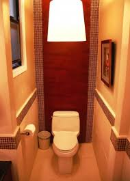 Half Bathroom Decorating Ideas by Bathroom Layouts For Small Spaces For Small Spaces Decorating