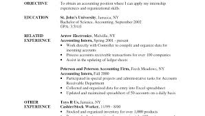 Format Of Resumes Star Resume Best Help Me Write History Dissertation Hypothesis Essay Free Sample Example Download Doc