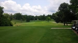 Halloween Lexington Ky 2014 by Sec Roadtrip Uk U2013 A Golfing Guide For Fans Visiting Lexington Ky