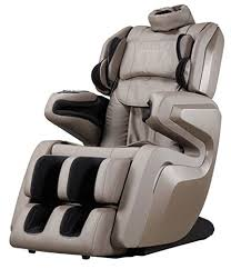 Luraco Irobotics I7 Massage Chair by Reviews Of Best Massage Chair Review 10s