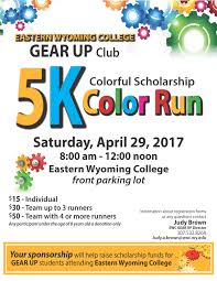 Color Run 5k Coupon Code 2018 - Red Carpet Coupons Color Run Coupon Code 2018 New Jersey Stainless Steel Coupon For Color In Motion Chicago Tazorac 05 Colour Australia Active Deals Retail Roundup Victorinox Swiss Army Run Code Sydneyrunfree Download Printable Ecommerce Promotion Strategies How To Use Discounts And The Cricket Wireless Perks Wfps Manitoba Runners Association Port Elizabeth South Africa