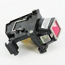 buy dell projector bulb and get free shipping on aliexpress