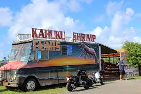 Here And There: There Is A Reason This Is Called Paradise Food Truck On Oahu Humans Of Silicon Valley Plate Lunch Hawaiian Kahuku Shrimp Image Photo Bigstock Famous Kawela Bay Hawaii The Best Four Cantmiss Trucks Westjet Magazine Stock Joshuarainey 150739334 Aloha Honolu Hollydays Fashionablyforward Foodie Fumis And Giovannis A North Shore Must Trip To Kahukus Famous Justmyphoto Romys Prawns Youtube Oahus Haleiwa Oahu Hawaii February 23 2017 Extremely Popular