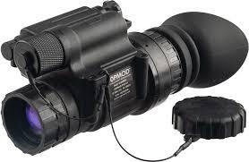 OPMOD Limited Edition GEN 3 Pinnacle PVS-14 Night Vision Monocular