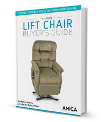 Are Geri Chairs Covered By Medicare by Lift Chair Buying Guide Download