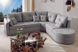 cocktail scandinave canapé canapés d angle en tissu ou cuir design ou vintage modulable