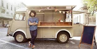 100 Food Truck Insurance Truck Pantaenius