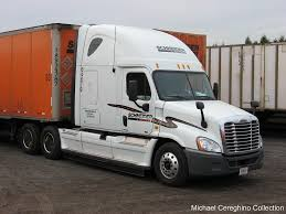 Trucking | Freightliner Trucks | Pinterest | Freightliner Trucks Freightliner Launches Cabover Refuse Truck Transport Topics Lineup 2019 New Cascadia 125 Dd13 410 Hp 10 Speed At Platoons Of Autonomous Trucks Will Drive Across Oregon The New Trucks Inventory Northwest Alternative Fuel Sales Cng Lng Hybrid On Twitter Oh Yeah Club Forum Trucking Yokohamas Full Line Tires Available