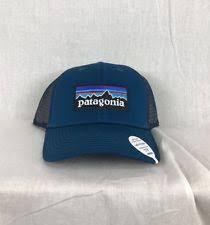 Patagonia Tin Shed Hat by Patagonia Hat Ebay