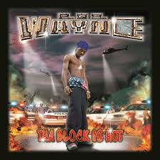 No Ceilings Mixtape Download by Lil Wayne Tidal