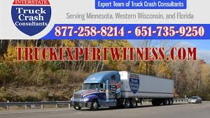 Lawyers In Need Of A Injury Truck Crash Legal Consulting In ... How To Become A Truck Dispatcher Dispatch Manual Trucking Consultants Owner Operators Reaping Benefits Nofande Ubers Trucking Plan Will Connect Drivers With Cargo Cab Driver Heavy Load Transportation Scland Shipping T Limited April 2017 Oklahoma Motor Carrier Summer 2014 By Abs Safecom Ontario Missauga On 2018 Gegg Stock Photos Images Alamy Intesup Transportation Safety 4323 N