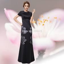 online get cheap short black evening dresses aliexpress com