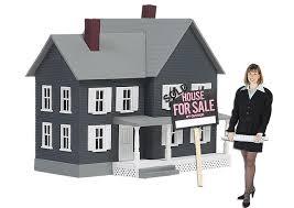 maison a vendre le bon coin vendre sa maison sur le bon coin ma vie d investisseuse heureuse