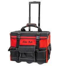 Cheap Aluminum Tool Boxes Find Aluminum Tool Boxes Deals On Line At