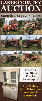 100 Taylor And Martin Truck Auctions McAfee Hayes Auction Service