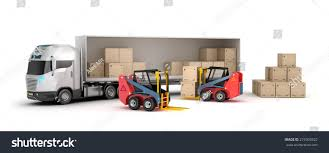Forklift Loading Truck Stock Illustration 275309522 - Shutterstock Using A Truck Ramp To Load And Unload Moving Insider Tanker Safety Cages Loading Fall Protection Saferack Forklift Stock Illustration 275309522 Shutterstock Transport Trucks At Dock Photo I1176534 At China 4x2 Wrecker 6 Tons With Telescopic Crane Price Bruder Toys Man Side Garbage Orange 6895210037 Ebay Picture Tgs Rear Toyworld Cargo Floor Mobile Horizontal Loading Unloading Systems Best Cob Car Garage Repair Video For Children Driving Volvos 6x2 Adaptive News