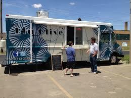 100 Italian Food Truck Street Eats Columbus