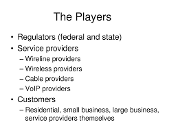 ITS 602 Purposes Of The Course - Ppt Download What Does Voip Phone Service Mean Voipstudio Tg670 Wireless Residential Gateway User Manual Business Providers Can I Fax With Top Voip Voipinfoorg Ipmomentum Hashtag On Twitter Is Bridgei2p In Bangalore Chicago Services Installation Sarvosys