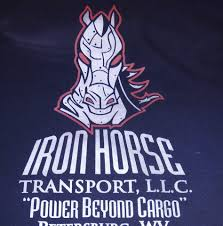 Iron Horse Transport, LLC - Home   Facebook Masculine Bold Trucking Company Logo Design For Iron Horse Freight Ss Inc Home Facebook Jose Ruiz Project Codinator Beemac Llc Linkedin Mud Ranch The Most Awesome Time You Can Have Offroad Hawk Ironhorse Rources Roelofsen Trucks Dale Bouma Employment With