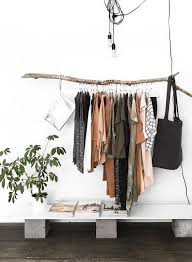 retrouvez une sélection de 10 portes manteaux et choisissez