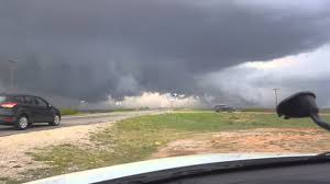 Tornado Warned Storm Near Sweetwater, TX - 4/16/2016 - YouTube Microtel Inn And Suites By Wyndham Sweetwater Tx Bookingcom The Barbecue Fiend Big Boys Barbque New Chevrolet Silverado 1500 Dealer Inventory Haskell Gm Nice Peterbilt Sweetwatertx I Had To Get A Pic Of Nice Gr Flickr 112715 Marcus Diaz I40 Jack Knife Semiaccideswinter Vintage 1980s Rattlesnake Country Texas 76 Gas Tshirt Certified Used