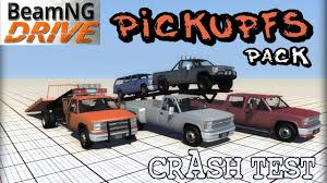 BeamNG DRIVE Crash Test Mod PACK Cars PickupFS - YouTube 11815 Nj Turnpike I95 Crash Black Ice Trailer Flip Youtube Funny Truck Accident In India Youtube Intended For 2018 Top Crashes Accidents Wrecks Truck Crash Compilation Semi Trucks Driving Fails Car Crashes In Fail Compilation 2016 Failarmy Motorcycle Tourist Bus Crash Kills 20 In Turkey Original Hd Version Cows Fall Out Of Must See Incredible On 73 Toll Road Leaves 1 Dead Caltrans Worker Gallery On Videos Coloring Page Kids Dash Cam Passenger Ejected From Flipping Car Hror Brazil Beamng Drive Test Mod Pack Cars Pickupfs