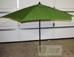 7.5' Round Patio Umbrella - Green - Black Pole - Room Essentials Ideas Creative Target Beach Chairs For Your Outdoor 20 Chair Wonderful Jelly Lounge With Stunning Folding Jelly Lounger Redwhite Room Essentials Products In Chair Wonderful Lounge With Stunning Folding Sky Blue Eclipse Safety Locking Zip Bean Bag Chairoutdoor Beanbag Sofa Back Support Buy Unfilled Chairsjelly Pvc Fold Excellent Plastic Beach Fniture Misty Harbor Lounger Blue Shibori Brickseek Cheap Size Find Deals On 16 Dolls House Miniature Wooden 75 Round Patio Umbrella Green Black Pole