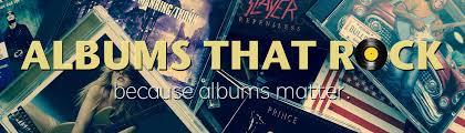 Smashing Pumpkins Album Covers by The Smashing Pumpkins U2013 Mellon Collie And The Infinite Sadness