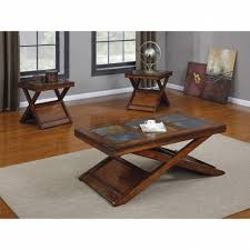 Cheap Living Room Sets Under 200 by 3 Piece Coffee Table Sets Under 200 New For With 200 Regarding