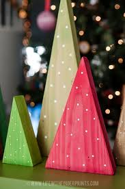 DIY Easy Christmas Crafts