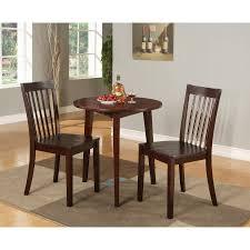 3 Piece Kitchen Table Set Walmart by 28 Round Kitchen Table Sets Walmart Round Kitchen Table