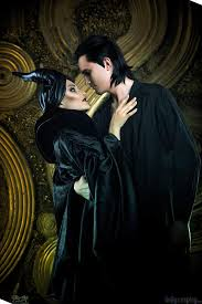Halloweentown 2 Characters by 129 Best Maleficent Images On Pinterest Disney Villains Disney
