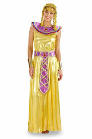 Chasing Fireflies Halloween Catalog by Cleopatra Costume For Women Chasing Fireflies