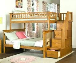 Wal Mart Bunk Beds by Bunk Bed Full Mattress U2013 Ipadcu