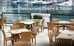 Modern Rustic Restaurant Tables Furniture Commercial Chairs Bar Stools Seating