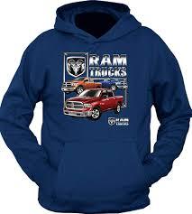 100 Pictures Of Dodge Trucks RAM TRUCKS DODGE TRUCKS HOODIE SWEATSHIRT 3 TRUCKS